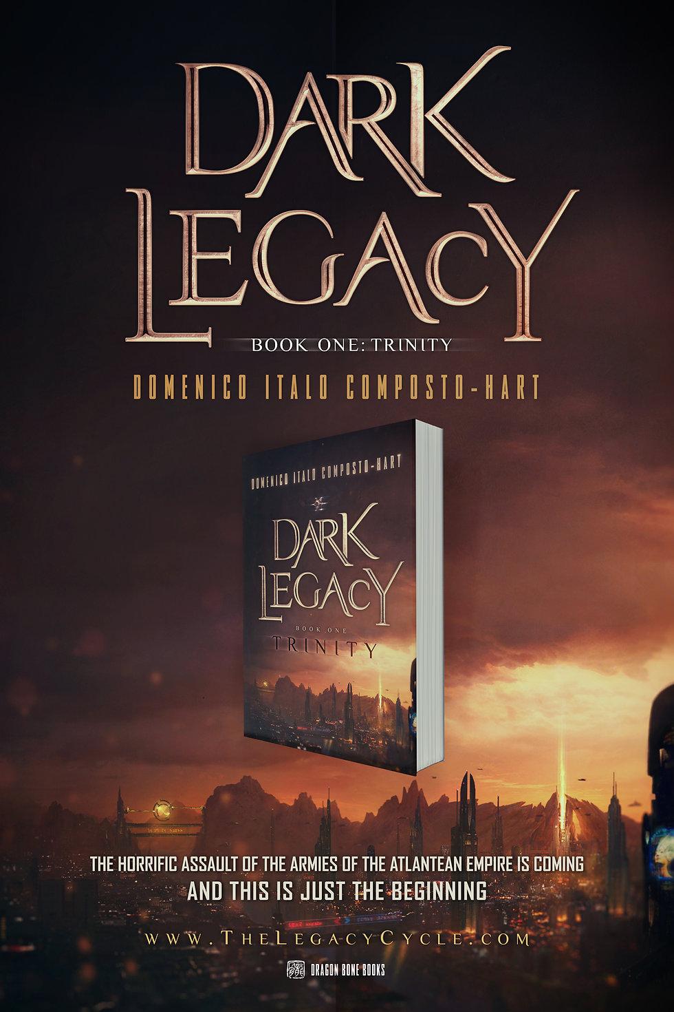 Dark Legacy Poster.jpg
