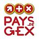 Office du tourisme du Pays de Gex Parten