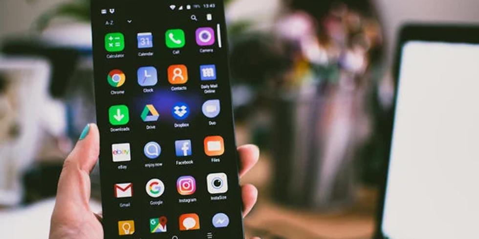 Trucs et astuces : Tablettes ou smartphone