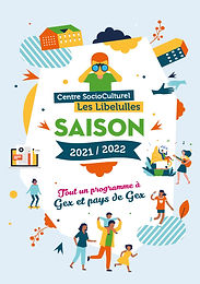 Couverture-Plaquette-CSC-Les-Libellules-2021-2022.jpg