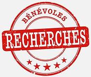 RECHERCHE-BENEVOLES.jpg