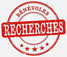 Recherche bénévoles Festival Tôt ou T'Ar