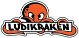 Ludikraken Association de jeu partenaire