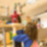 Atelier_créatif_parents-enfants_avec_le_