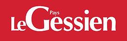 Logo Le_Pays_Gessien.JPG