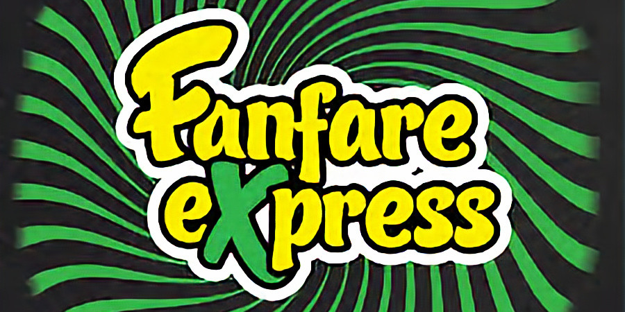 FANFARE EXPRESS