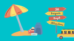 Familles de l'Ain, des aides financières pour vos vacances et loisirs
