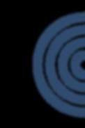 Spirale bleue 96Dpi.png