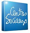 LOGO CENTRES SOCIAUX avec filet.png