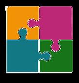 PICTOS_ludothèque puzzle .png