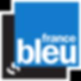 France_Bleu_logo.png