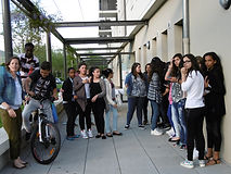 Centre-loisirs-ados-jeunes-Pays-de-Gex-CSC-Les-Libellules