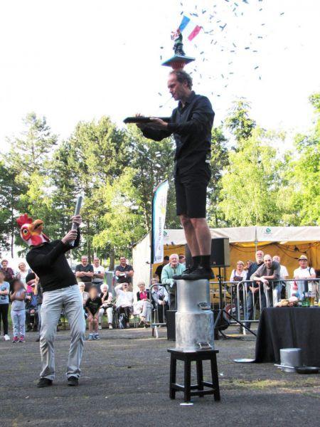 IMMO_Festival arts de rue Tot ou T Arts_