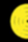 Spirale jaune 96Dpi.png