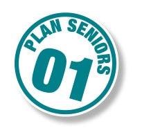 plan-seniors01.jpg
