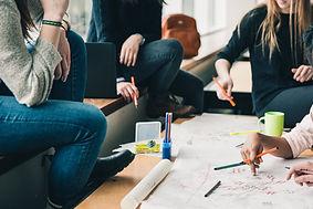 Aide projets jeunes Pays de Gex centre SocioCulturel Les Libellules Gex