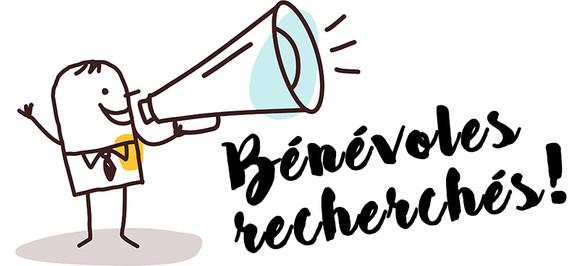 Devenez bénévoles_Centre SocioCulturel Les Libellules_Pays de Gex_Auvergne Rhône Alpes.jpg