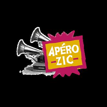 Apéro Zic