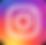 instagram-logo-5_edited.png