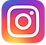 instagram-logo-5_edited.png