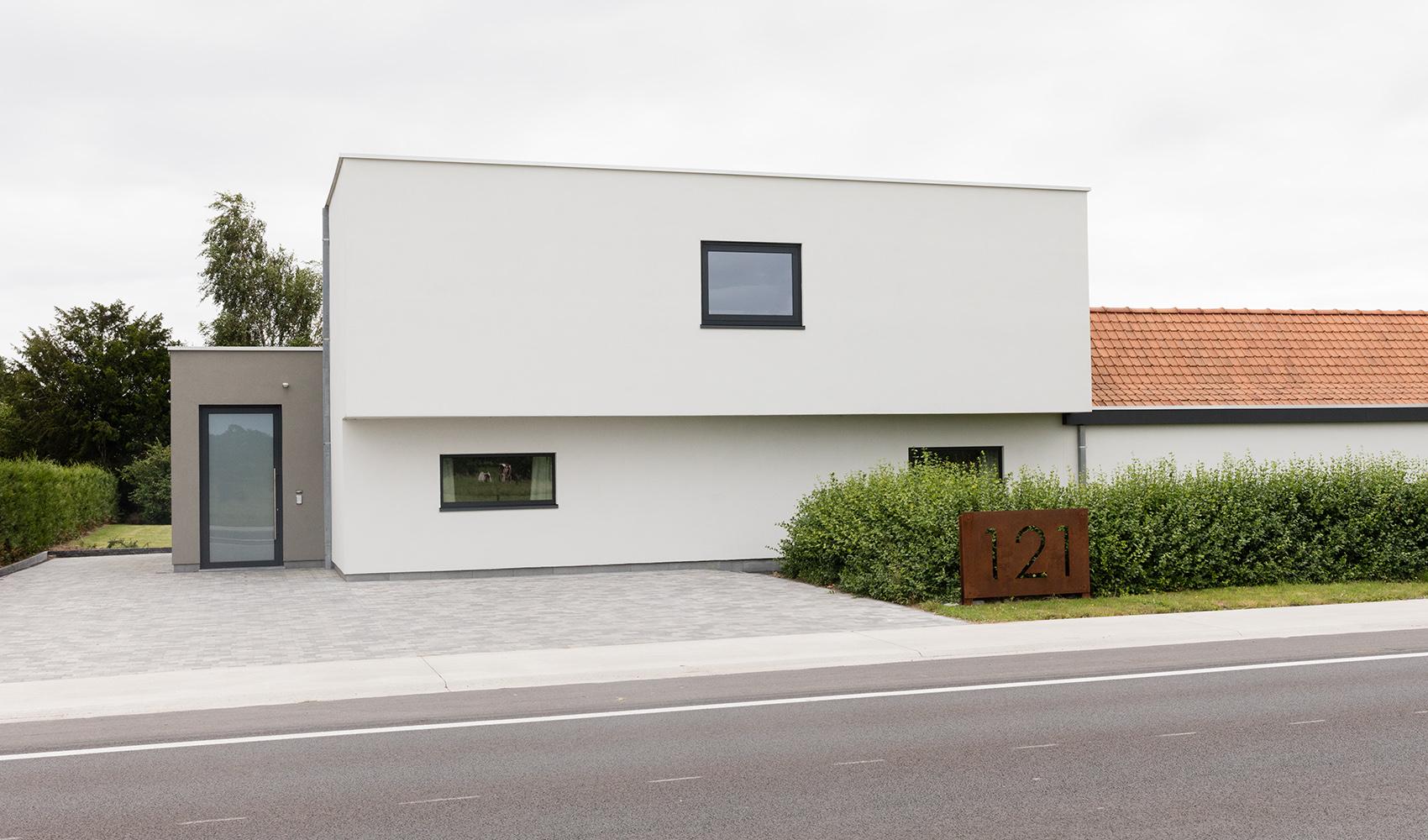 Villa121_35