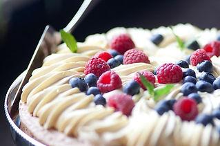 kake_bær.jpg