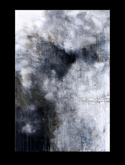 «Høststorm»