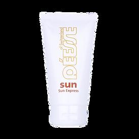 Sun_Express.png
