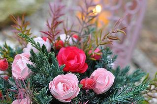 plant-flower-petal-heart-memory-cemetery