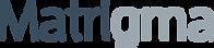 matrigma-logo.png