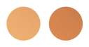Palette_Compact.png