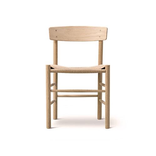 Fredericia The Mogensen J39 Chair