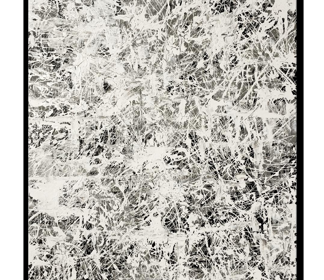 «Frozen ground»