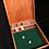 Thumbnail: Shut The Box Game