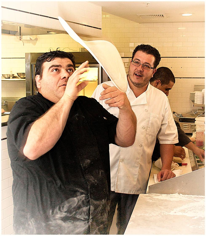 kitchenfun12.jpg