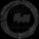pk logo 2a black.png