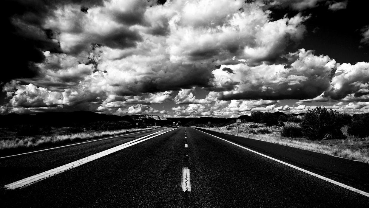 s14 road full bw.jpg