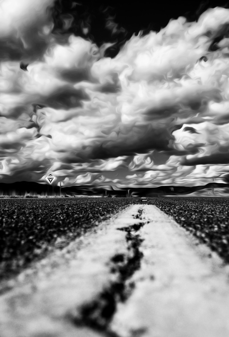 s16 road bw.jpg