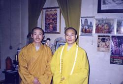 MasterZhang with Mastre Shi Deyang.jpg