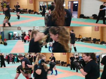 San da entraînement women.mp4