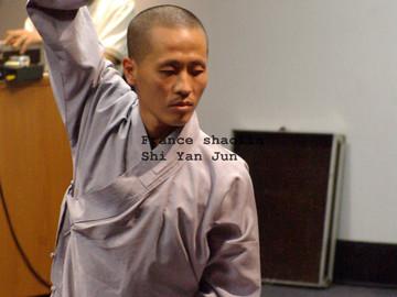 08-SHI YAN JUN05.jpg