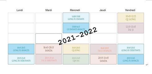 2021-06-08 102033.jpg