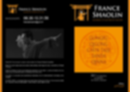 brochure-2018-2019-214x301-IMP-FINALE.pn
