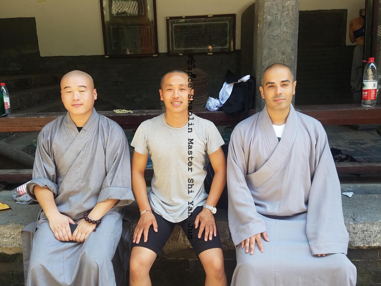 with friend in Shaolin.jpg