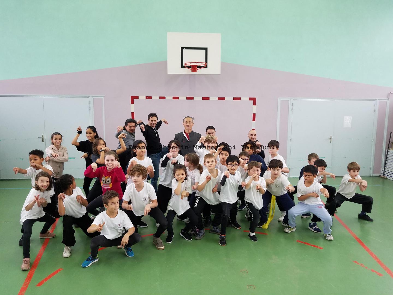 Formation pour les enfants.jpg