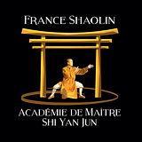 logo_Master-Shi yan Jun 1_1.jpg