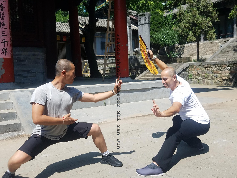 Amis Shaolin espagnols.jpg