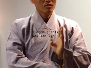 08-SHI YAN JUN04.jpg