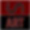 schifferart_logo.png