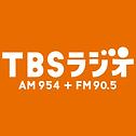 TBSラジオ:forgift:実績